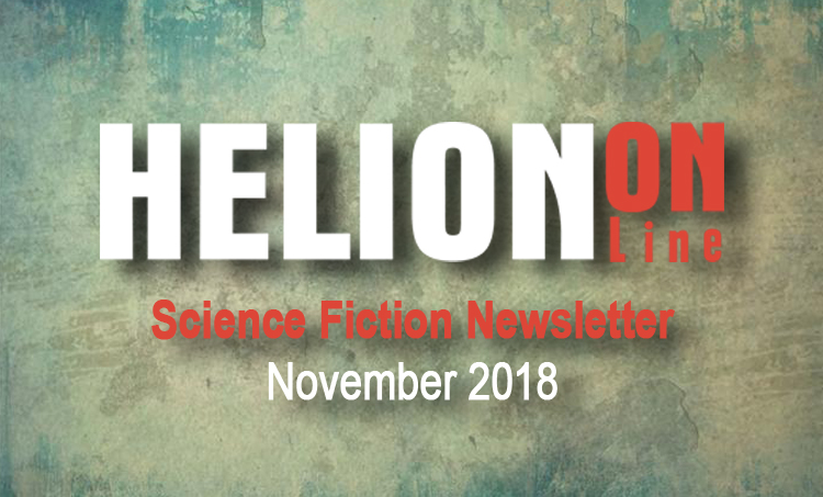 helion-online-cience-Fiction-Newsletter---November-2018