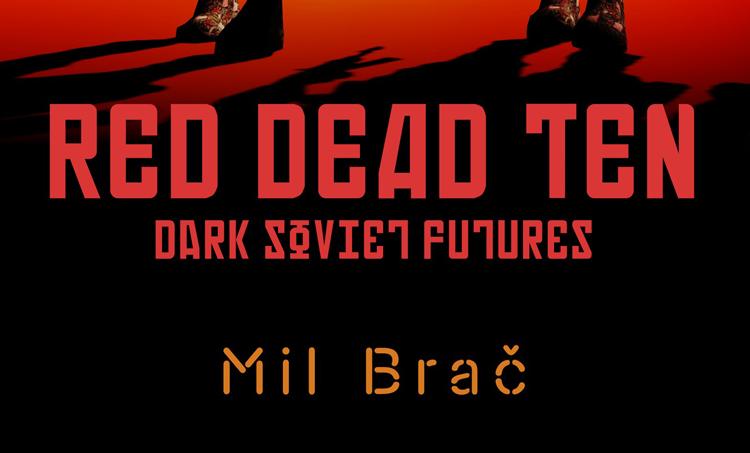 red-dead-ten-mil-brac_thumb