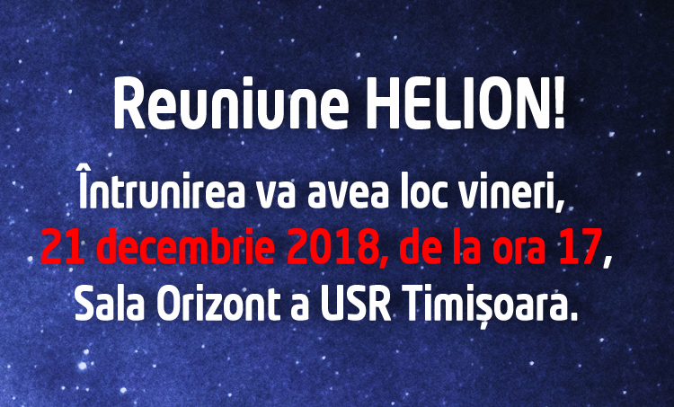 intalnire-club-helion-21decembrie2018