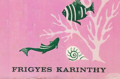 Karinthy-Frigyes-cover-book