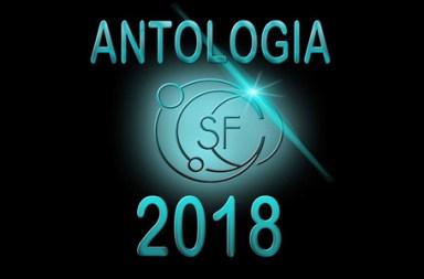 antologia-colectia-povestiri-sf-coperta_thumb