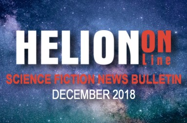 helion-online-scifi-bulletin-december-2018