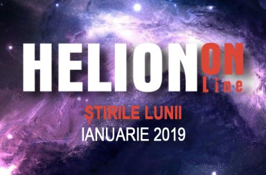 helion-online-stirile-lunii-ianuarie-2019