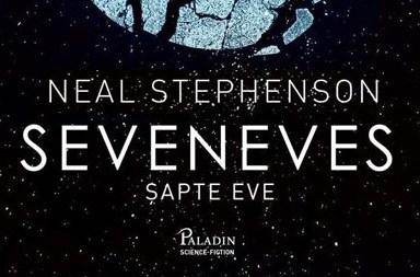 seveneves-sapte-eve-coperta-2