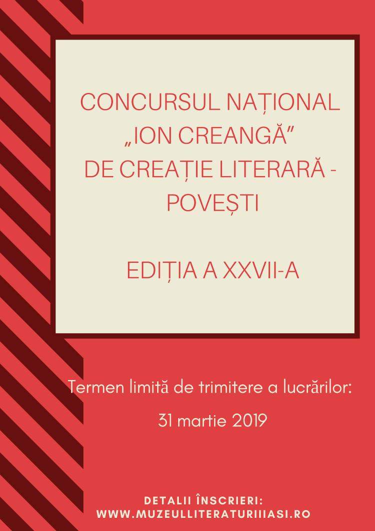 concursul-de-povesti-ion-creanga-2019-afis