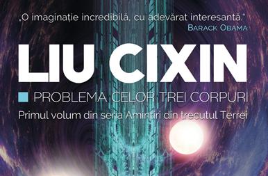 liu-cixin