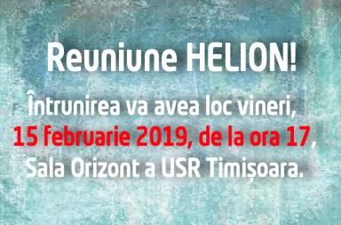 sedinta-club-helion-15februarie2019