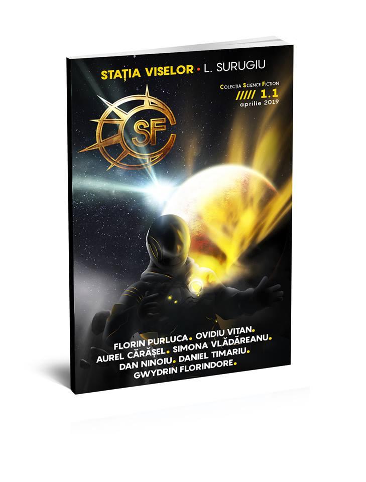 colectia-science-fiction