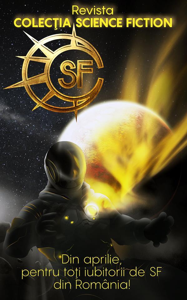 colectia-science-fiction CSF