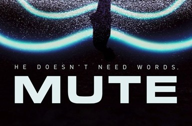 mute-movie-1