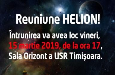 sedinta-helion-15martie2019
