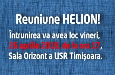reuniune-helion-26042019