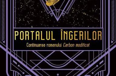portalul-ingerilor-richard-morgan-coperta_thumb