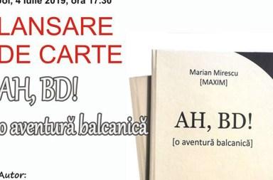 marian-mirescu-lansare-de-carte
