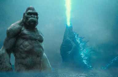 godzilla-king-of-the-monsters-and-kong-skull-island