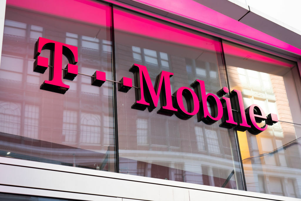 T-Mobile USA has suffered a massive data breach affecting both current, previous, and prospective customers.