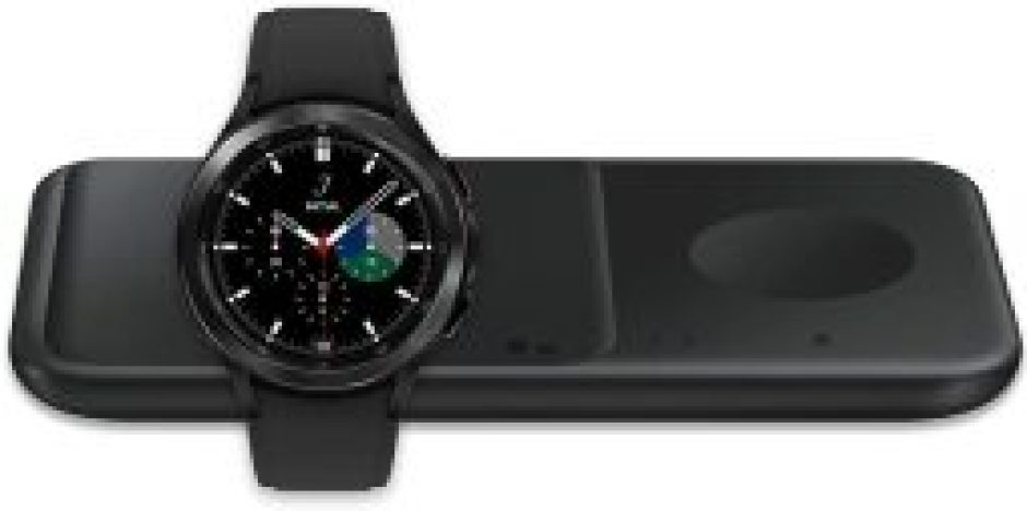 Pre-order the Samsung Galaxy Watch 4 Classic starting at $349.99