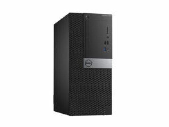 Dell OptiPlex 7050 Tower — $529.99
