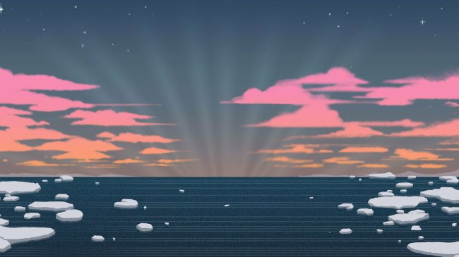 Climate change can unleash a lot of emotions. These techniques and strategies can help you cope.