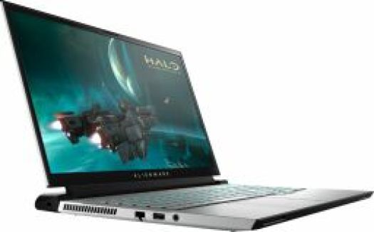 Alienware m17 R4 ($2,249.99)