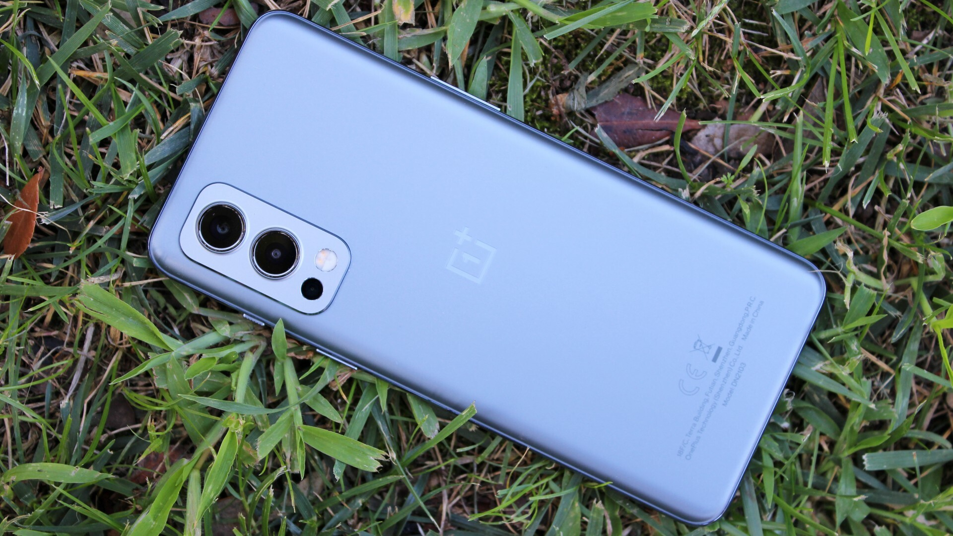 The OnePlus Nord 2 is not the world's most interesting phone, but it doesn't need to be.