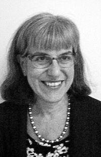Helios Collective Ambassador Linda Caller