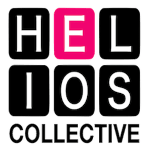Helios Collective Site Icon
