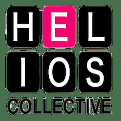 Helios Collective Site Icon