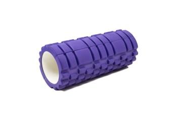 Image result for foam roller