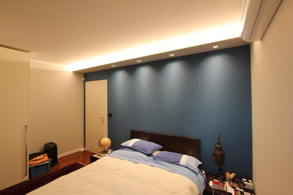Trova una vasta selezione di lampadari moderni camera da letto a prezzi vantaggiosi su ebay. Illuminazione Camera Da Letto Helitec Srl