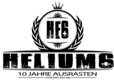 he6 Logo Black_429
