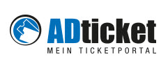 ad tickets
