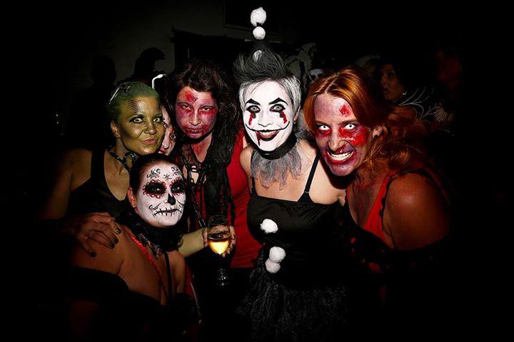 helium6_Halloween_2015_17