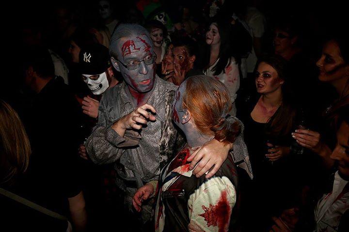 helium6_Halloween_2015_18