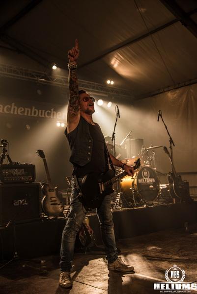 he6_Wachenbuchen_Stumpf_095