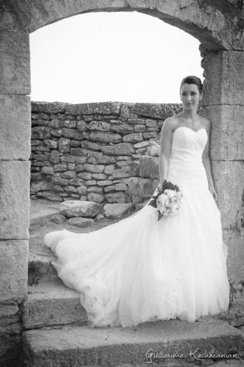 Mariage Cécé & Nico159-2