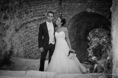 Mariage Cécé & Nico187-2