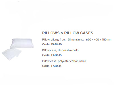 pillows pillow cases helix solutions group
