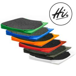 KUSH HI FOOTPAD FOR ONEWHEEL V1/PLUS/XR