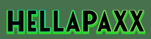 http://Hellapaxx-Logo-Small-3