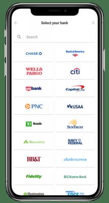 bank_link-(2
