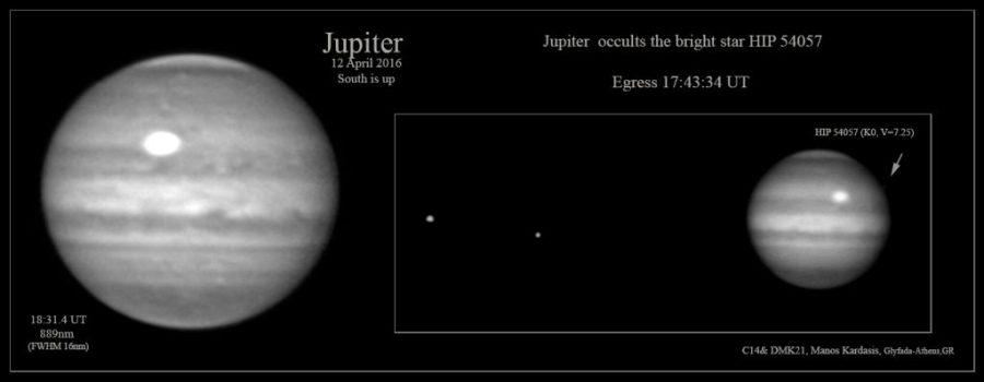 Jupiter-occultation-HIP54057-2016-04-12-18-53-24_2065-Kardasis-Manos