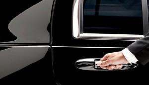 limo-vip-services-greece