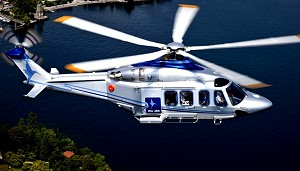 vip-services-helicopter-greece