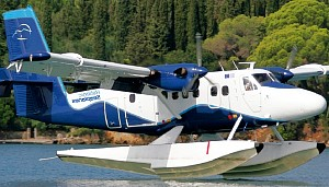 vip-services-seaplane-greece