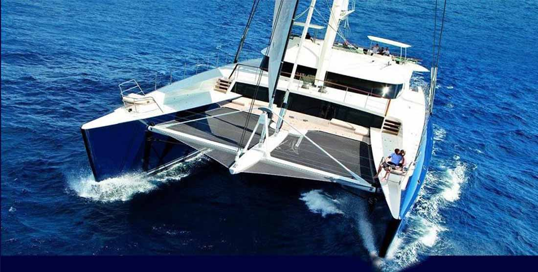 CATAMARAN-CHARTER-GREECE-HEMISPHERE