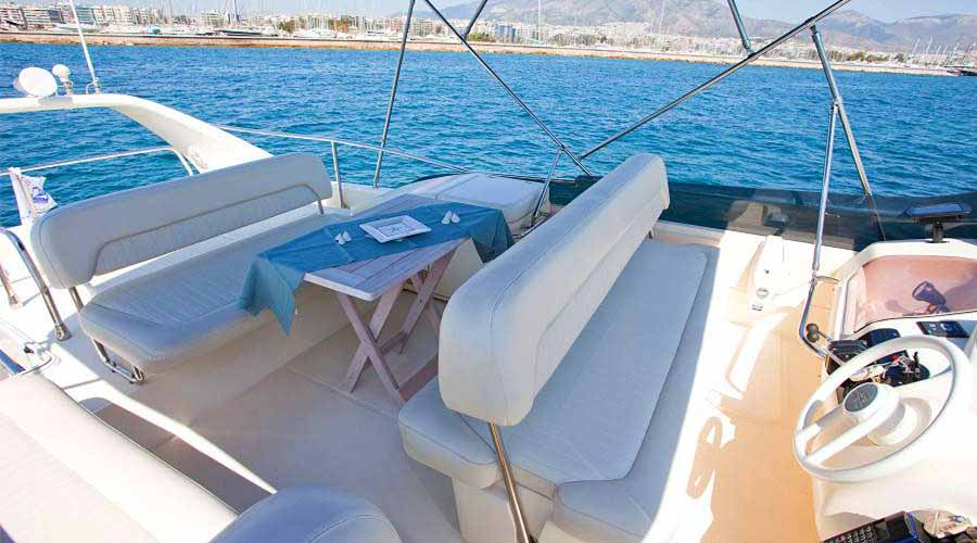 CHARTER-GREECE-MOTOR-YACHT-JOHNGINA-ELEANA-1