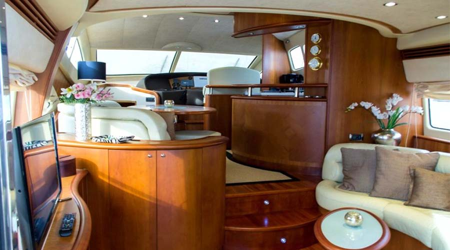 CHARTER-GREECE-MOTOR-YACHT-MYJOY-8