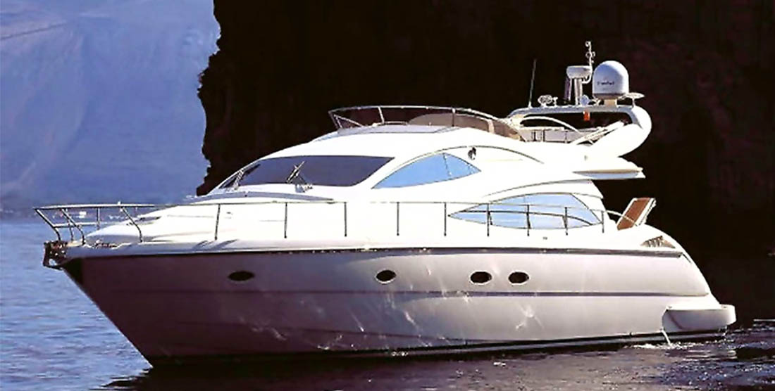 CHARTER-GREECE-MOTOR-YACHT-MYJOY