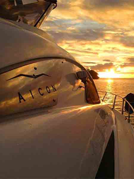 CHARTER-GREECE-MOTOR-YACHT-NELL-MARE-17
